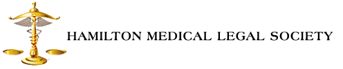 Hamilton Medical Legal Society